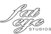 fat eye logo