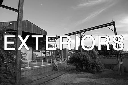 fateye_exterirors